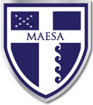 MID-ATLANTIC EPISCOPAL SCHOOL ASSOCIATION